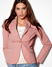 Newhouse Sailor Blazer