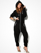 Hang Loose Jumpsuit