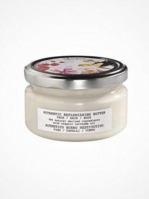 Kropp - Davines Davines Authentic Replenshing Butter