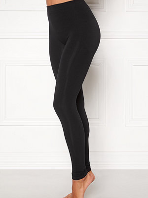 Controlbody Shape-Leggings