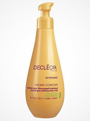 Kropp - Decléor Decleor Systeme Corps Gradual Glow - Body Milk