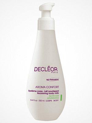 Kropp - Decléor Decleor Systeme Corps Nourishing Body Milk