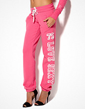 Sexy By Sweden Sweatshirt Pants