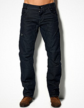 Jeans - Jack & Jones Boxy Chris Jeans