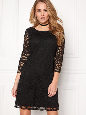 Happy Holly Lina lace dress