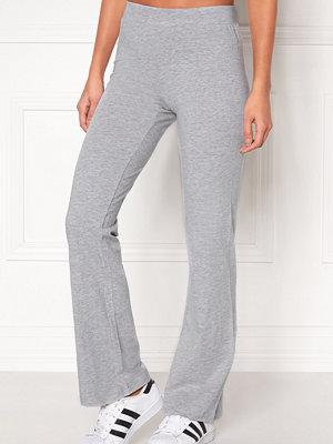 Sportkläder - Happy Holly Cilla Jazzpants