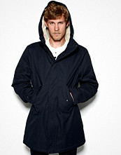 Jackor - Selected Homme Stilo Jacket