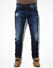 Jeans - Selected Homme Five Rico Jeans