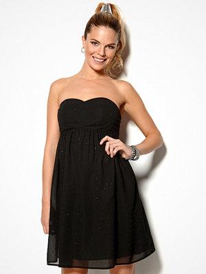 Vila Topside Dress
