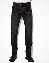 Jeans - Selected Homme Two Twist Jeans