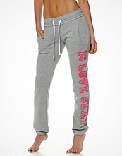 Sexy By Sweden Sweat Pants