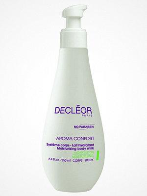 Kropp - Decléor Decleor Systeme Corps Moisturising Body Milk