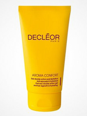 Decléor Decleor Post-waxing Anti-regrowth Gel-cream
