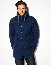Jackor - Jack & Jones Stand Parka Jacket