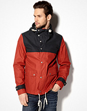 Jackor - Selected Homme Buxley Jacket