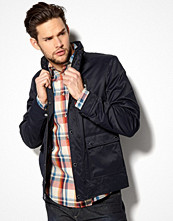 Jackor - Selected Homme Marios Jacket