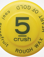 Grazette Grazette Crush 5 Rough Wax 50 ml