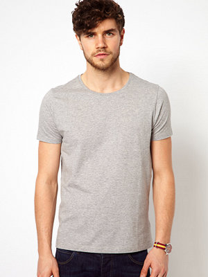 T-shirts - ASOS T-Shirt With Crew Neck