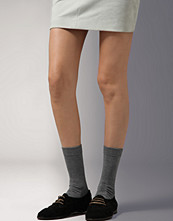 Falke Sensual Soft Touch Socks