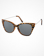 Cheap Monday Feline Cat Eye Sunglasses