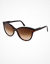 Stella McCartney Cateye Sunglasses