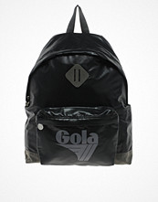Gola Harlow Nylon Backpack