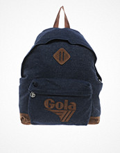 Gola Harlow Denim Backpack