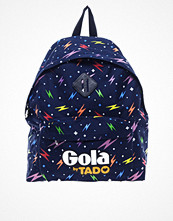 Gola Harlow Lightening Backpack