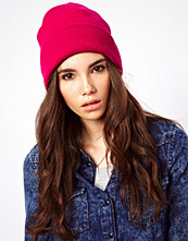 ASOS Short Turn Up Beanie