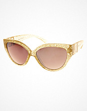 River Island Claudine Cateye Sunglasses
