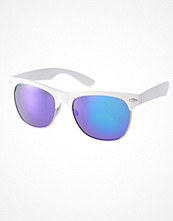 ASOS Retro Sunglasses With Revo Lens