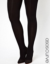 Strumpbyxor - ASOS CURVE 120 Denier Tights