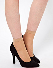 ASOS 20 Den Ankle Socks