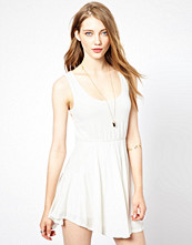 Klänningar - Finders Keepers Edge of Glory Dress