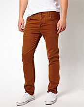 Jeans - ASOS Slim Fit Jeans