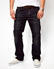 Jeans - Jack & Jones Loose Fit Jeans