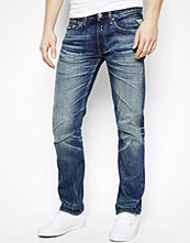 Jeans - Replay Jeto Jeans