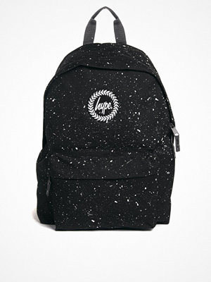 Hype ryggsäck Speckle Backpack