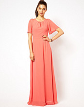 Klänningar - Jarlo Bella Maxi Dress