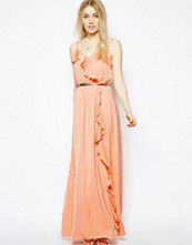 Klänningar - Jarlo Renee Maxi Dress