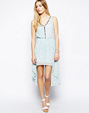 Klänningar - Traffic People Meggy Dress