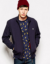 Jackor - Fred Perry Sailing Jacket