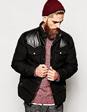 Jackor - Penfield Stapleton Insulated Jacket
