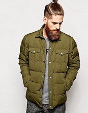 Jackor - Penfield Rockford Down Fill Jacket