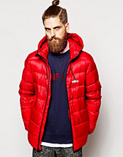 Jackor - Penfield Chinook Down Packable Jacket