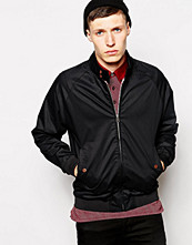 Jackor - Ben Sherman Harrington Jacket