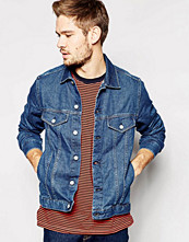 Jackor - Paul Smith Jeans Denim Jacket