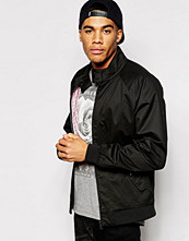 Jackor - Jack & Jones Harrington Jacket