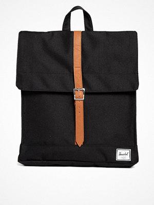 Herschel Supply Co ryggsäck City Backpack