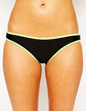 Bikini - South Beach Mix and Match Hipster Bikini Bottom